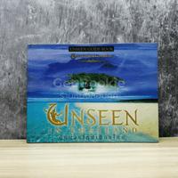 Unseen In Thailand มุมมองใหม่เมืองไทย