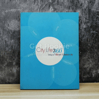 City Life 360