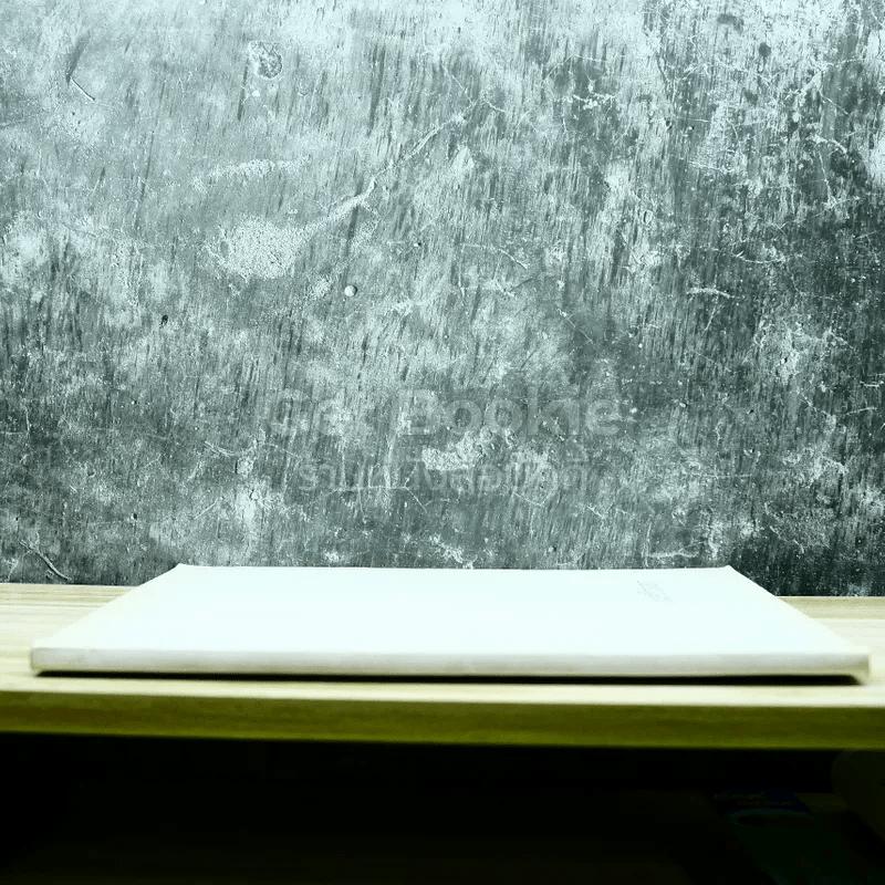 อนุสรณ์งานศพแม่ศรีวัลลา เขตตานุรักษ์