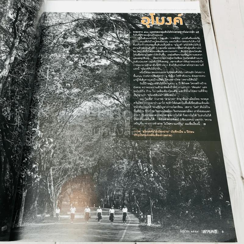 Feature Magazine สารคดี ฉบับที่ 376 การ์ตูนไทย