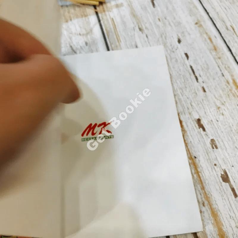 สุกี้มหาสนุก MK