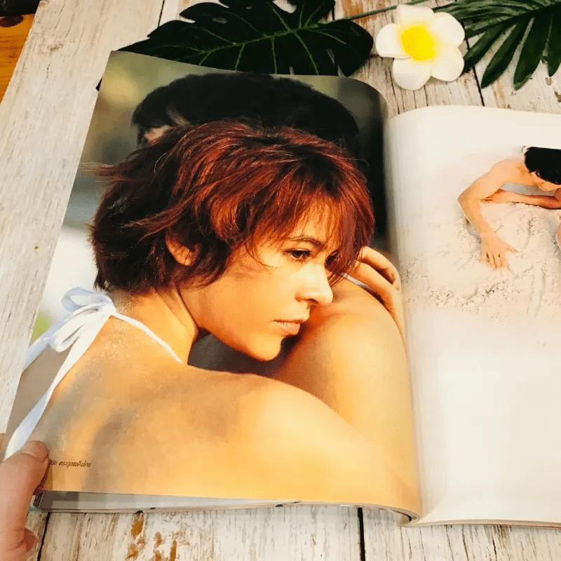 In Magazine No.23 February 10,2006