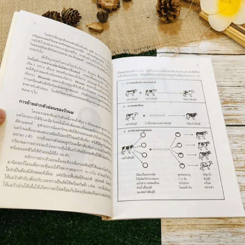 สารานุกรม วิทยาศาสตร์ เล่ม 2