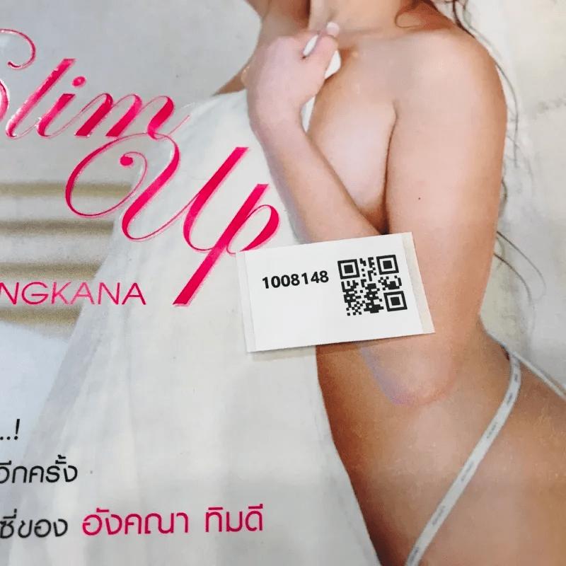 Slim Up Angkana