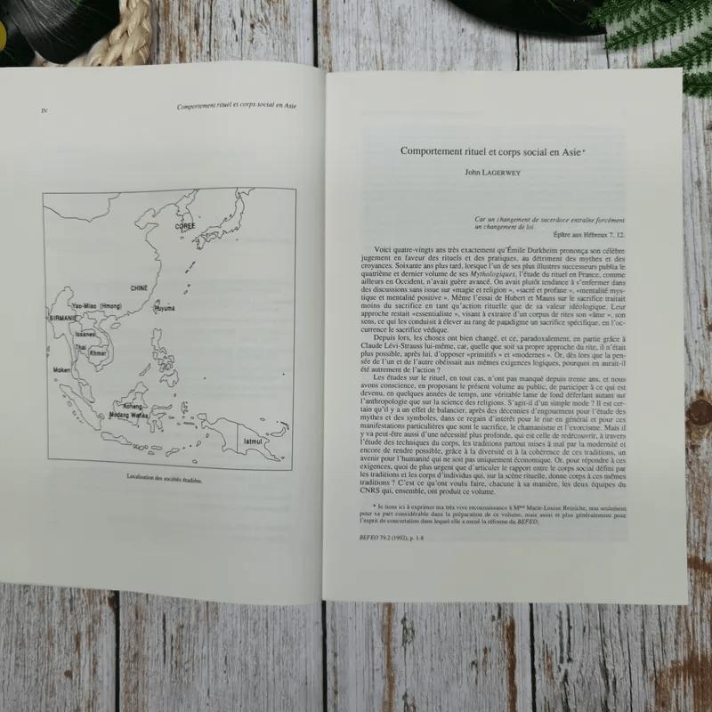 Bulletin de I'Ecole Francaise d'Extreme-Orient