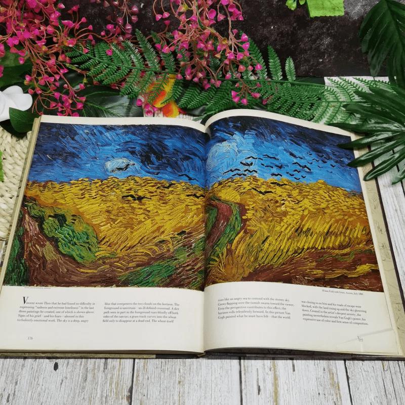 The World of Van Gogh